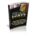 Magical Forex Trading System with bonus RMCLUB High Accuracy Strategic Trading For The Busy Man